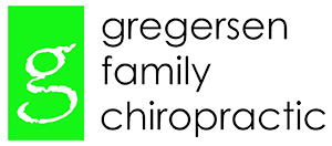gregersen-family-chriopractic-banner-new